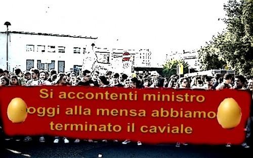pizap.com13350256151901.jpg
